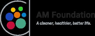 AM Foundation