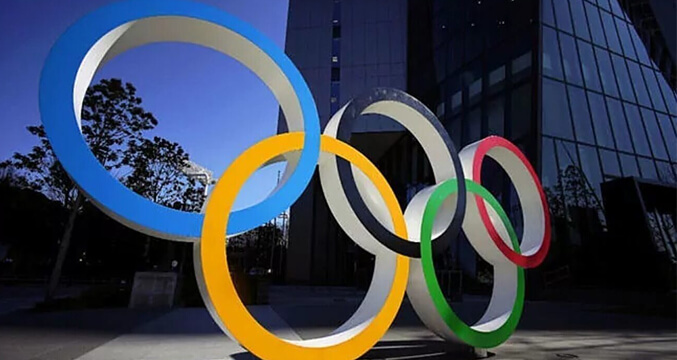 Best performance by the Indian squad at  Tokyo Olympics – <span>Take a quiz.<span>